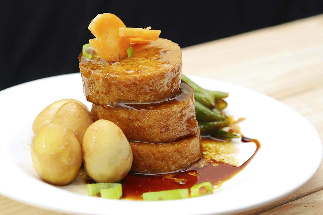 patata-torneada