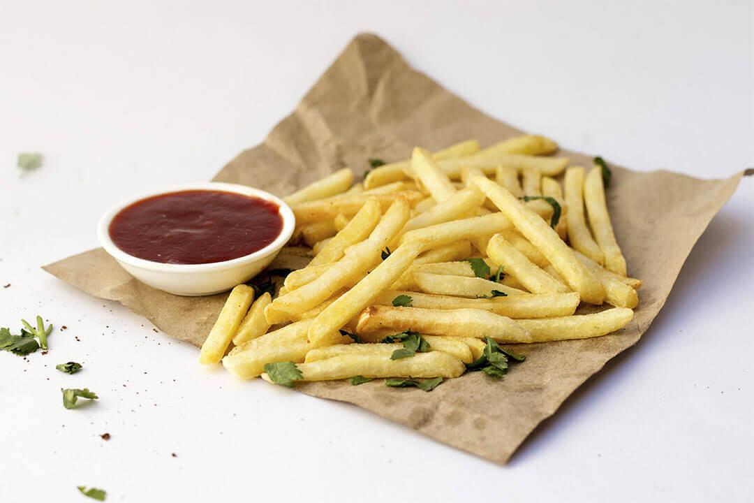 patatas-baston