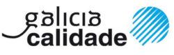 logo-galiciacalidade