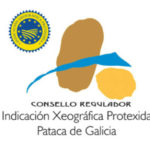 Consello Regulador Indicación Xeográfica Protexida Pataca de Galicia